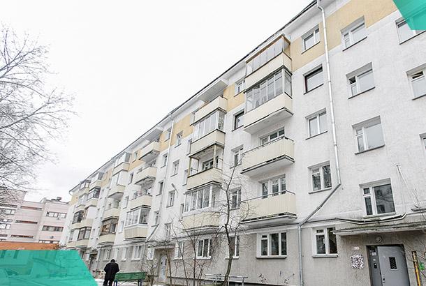 Пакет документов для получения кредита Михалковский 3-й переулок декрет по срочному трудовому договору