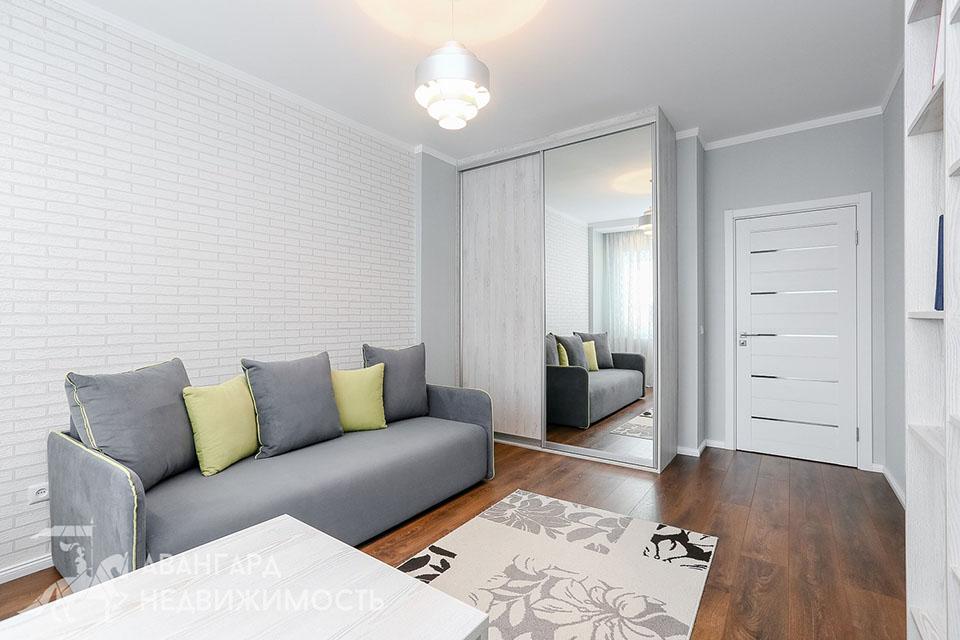 Процедура покупки недвижимости в беларуси сдача квартиру в оаэ