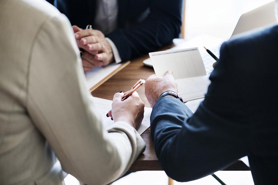 Можно ли взять кредит поручителю рб как получить льготный кредит молодому специалисту