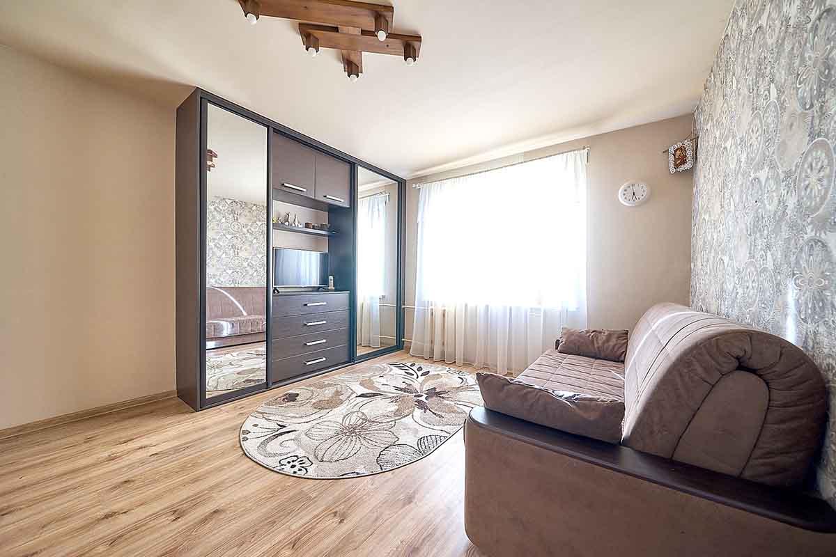 фото квартир с ремонтом в жк фортепиано это адаптированный вариант
